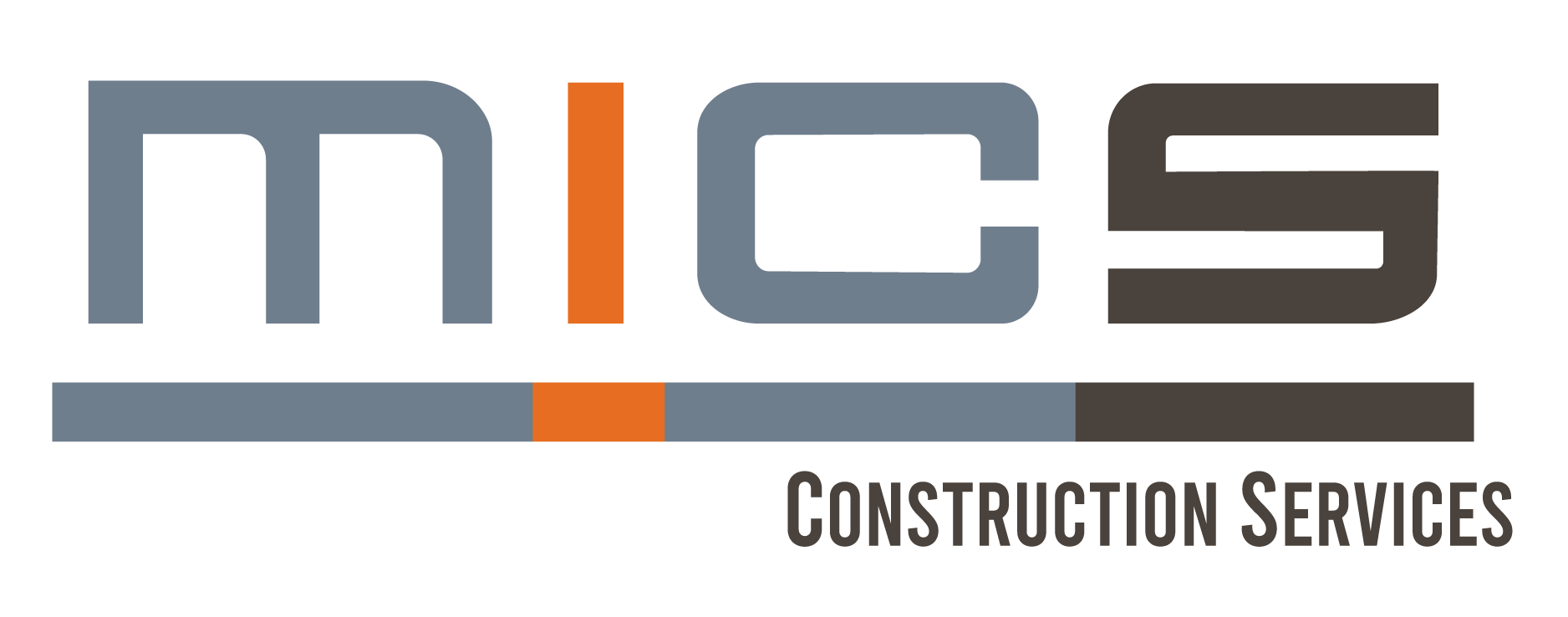 MICS Construction Services | General Contractor MN